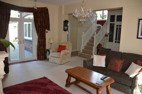 1 bedroom house share to rent - Room 1 - Weston Road, Stoke-On-Trent
