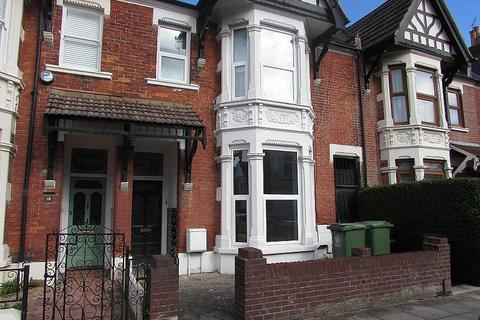 2 bedroom flat for sale - Oriel Road, Portsmouth, PO2