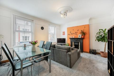 2 bedroom flat for sale - NORTH STREET, SW4