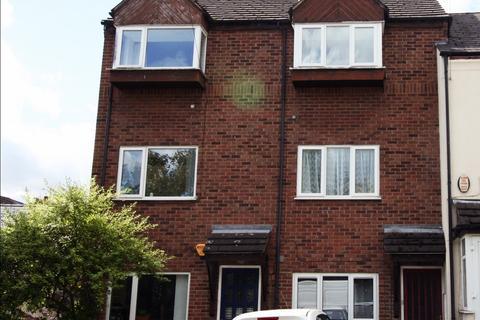 4 bedroom property to rent - Albert Road, BEESTON, Nottingham, Nottinghamshire, NG9 2GU