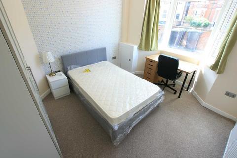 1 bedroom property to rent - Queens Road, BEESTON, Nottingham, NG9 2BB