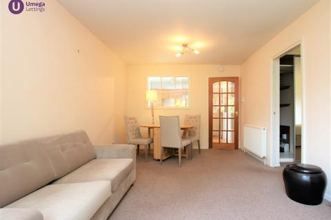 1 bedroom flat to rent - Fettes Court - Craigleith Road, , Edinburgh, EH4 2DL