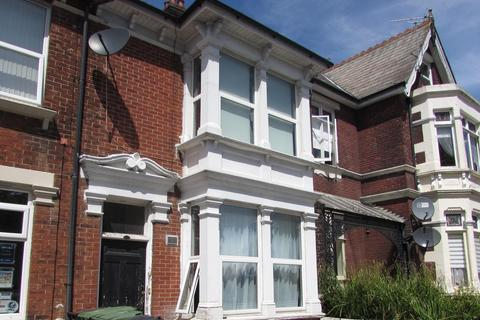 2 bedroom flat for sale - London Road, Portsmouth, PO2