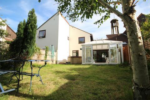 3 bedroom terraced house for sale - Tree Hamlets, UPTON, POOLE, Dorset