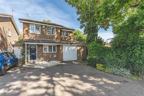 3 bedroom link detached house for sale - Kinnaird Close, Burnham, Berkshire