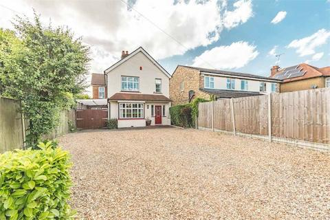 4 bedroom detached house for sale - Huntercombe Lane North, Taplow, Buckinghamshire