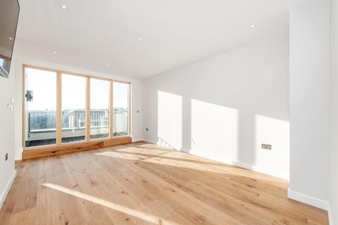 3 bedroom penthouse for sale - Stepney Way, London, E1