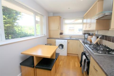 2 bedroom maisonette for sale - Whatmore Close, STAINES-UPON-THAMES, Surrey