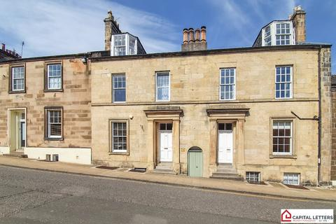 4 bedroom townhouse to rent - Queen Street, Stirling Town, Stirling, FK8