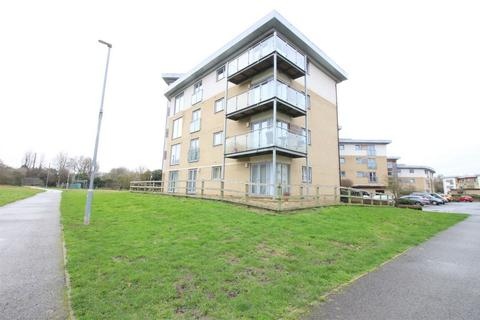 2 bedroom flat for sale - Percy Green Place, Stukeley Meadows