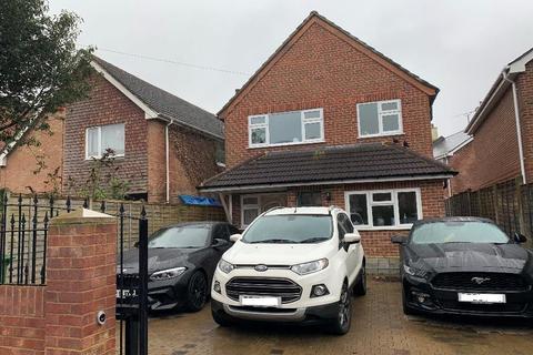 3 bedroom detached house to rent - Newbury, Berkshire, RG14