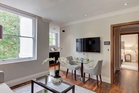 1 bedroom flat to rent - GARDEN HOUSE,  KENSINGTON GARDENS SQUARE, W2