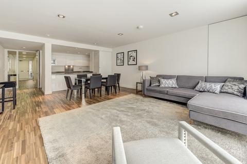 2 bedroom flat to rent - FULHAM ROAD, SOUTH KENSINGTON, SW3