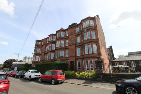 2 bedroom flat to rent - Finlay Drive, Glasgow G31