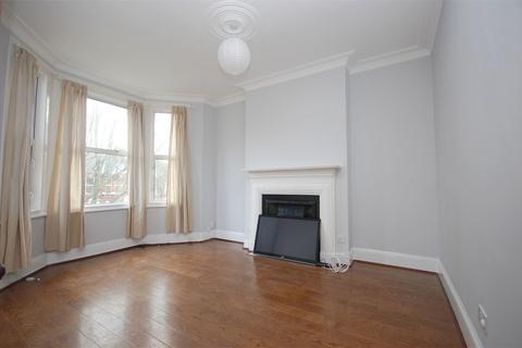 3 bedroom flat for sale - Furness Road, Kensal Green, London
