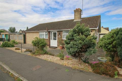 3 bedroom detached bungalow for sale - Gaywood