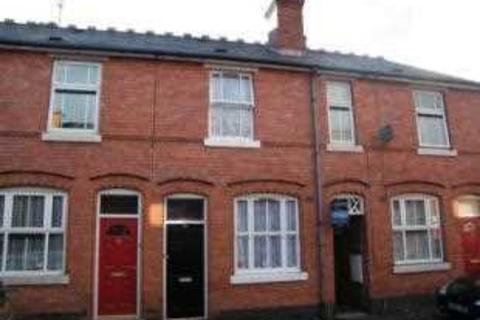 2 bedroom semi-detached house to rent - Booth Street, Wednesbury