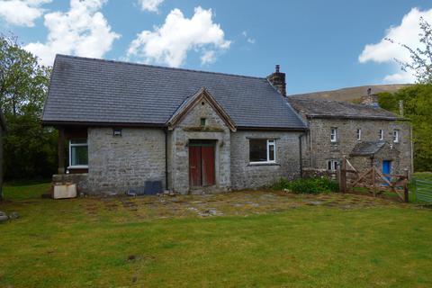 2 bedroom cottage for sale - 2 Winterscales Fold Cottages, Chapel Le Dale