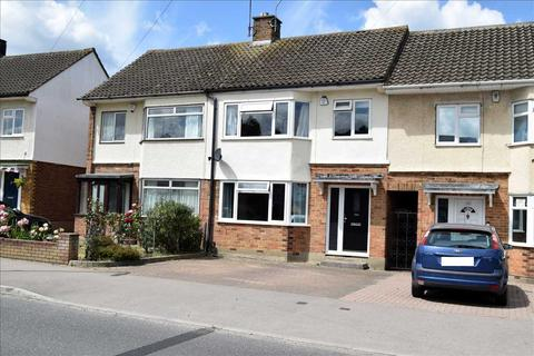 3 bedroom house for sale - Gloucester Avenue, Chelmsford
