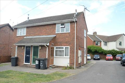 1 bedroom flat for sale - Wood Street, Chelmsford