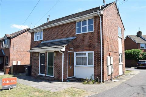 1 bedroom flat for sale - Wood Street, Chelmsford
