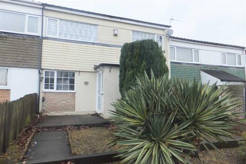3 bedroom semi-detached house to rent - Nevada Way, Chelmsley Wood, Birmingham