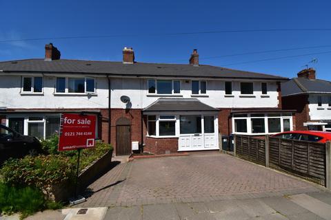 3 bedroom terraced house for sale - Hawkhurst Road, Maypole
