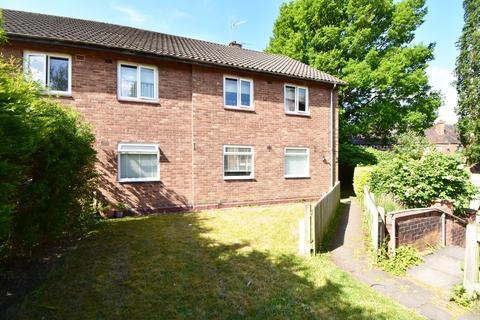 3 bedroom ground floor maisonette for sale - Westford Grove, Hall Green