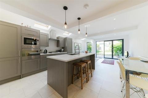 2 bedroom apartment for sale - Hamilton Road, Wimbledon