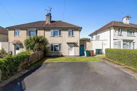 3 bedroom semi-detached house for sale - Chart Road, Ashford