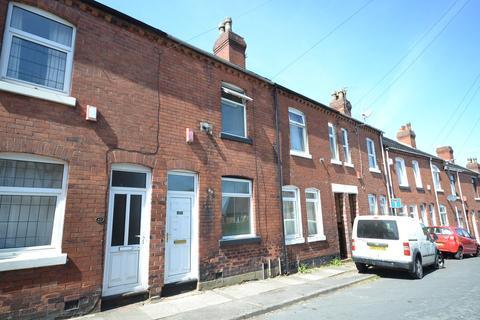2 bedroom terraced house to rent - Fell Street, Smallthorne