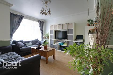 3 bedroom terraced house for sale - ORCHARD Road, ESSEX