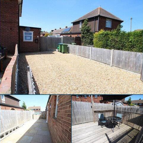 2 bedroom apartment for sale - Seaway Grove, Portchester, Fareham, Portchester PO16