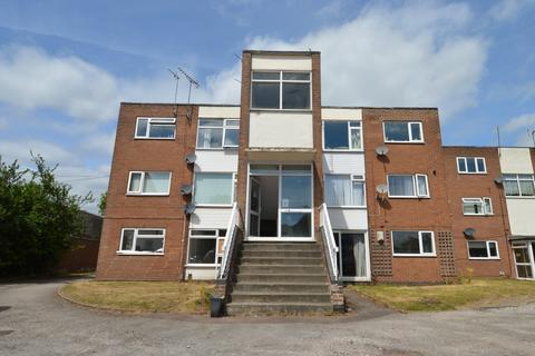 2 bedroom apartment for sale - Anson Street, Rugeley