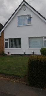 1 bedroom house share to rent - Wykes Avenue, Gedling
