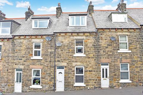 3 bedroom terraced house for sale - Baldwin Street, Harrogate