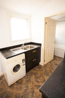 2 bedroom flat to rent - Norton Road, Stockton-on-Tees, TS20