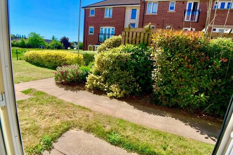 2 bedroom apartment for sale - Signals Drive, NEW STOKE VILLAGE CV3