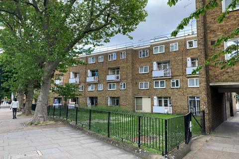 3 bedroom flat to rent - Key Close, Whitechapel/Bethnal Green, E1