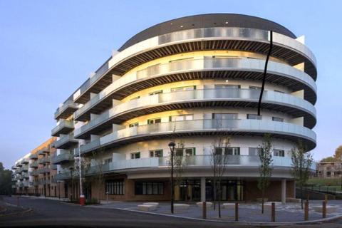 1 bedroom apartment for sale - Bristol Road South, Birmingham, West Midlands, B31