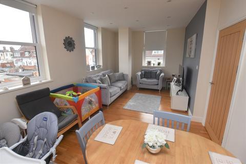 2 bedroom flat for sale - Ambassador House, Cavendish Avenue