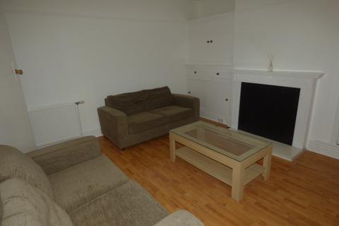 3 bedroom ground floor flat to rent - Tantobie Road, Denton Burn