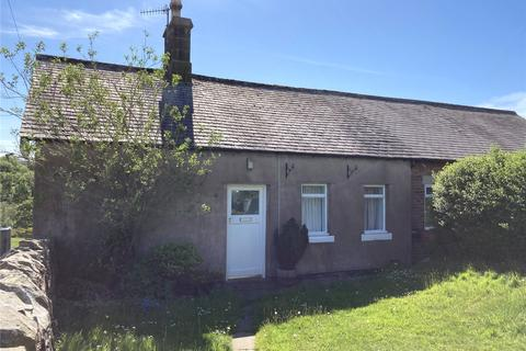 3 bedroom house to rent - River Hill Farm Cottage, Barrasford, Hexham, Northumberland, NE48