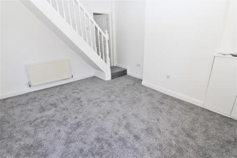 2 bedroom terraced house to rent - Western Street, Manchester