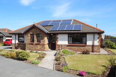 3 bedroom detached bungalow for sale - The Headlands, Askam-in-Furness LA16 7JB5