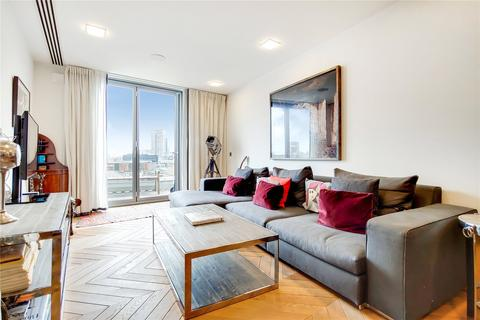 2 bedroom flat for sale - Curtain Road, London, EC2A