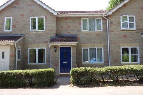 2 bedroom terraced house for sale - Kelbra Crescent, Frampton Cotterell, Bristol