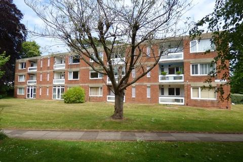 2 bedroom apartment for sale - The Willows, Marlborough Drive