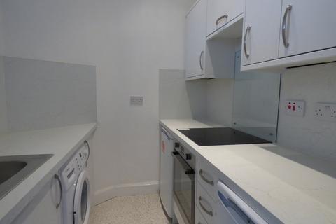 1 bedroom flat to rent - Flat 2F4, 7 Wardlaw Street