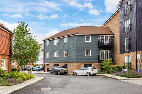 2 bedroom apartment for sale - Woodland Road, Sevenoaks TN14